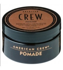 American Crew Pomade For Styling
