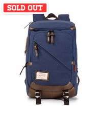 Joker Travel And Leisure Laptop Backpack