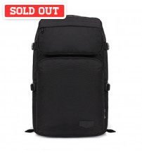 Amazon Travelling Leisure Backpack Black