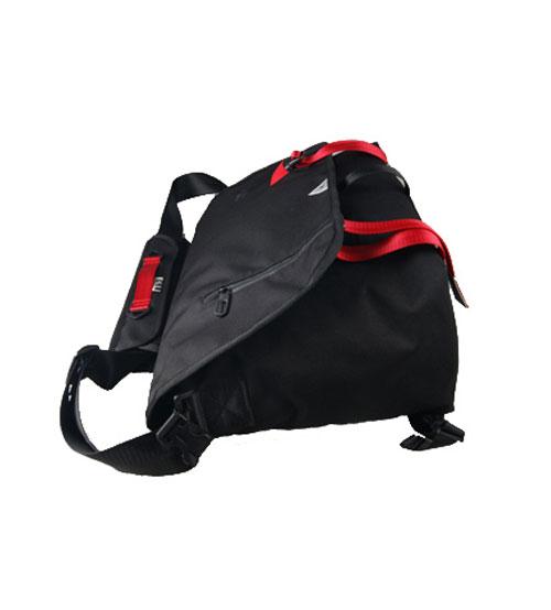 cdf0f7a1355d Renevant Large Postman Sling Shoulder Outdoor Casual Backpack
