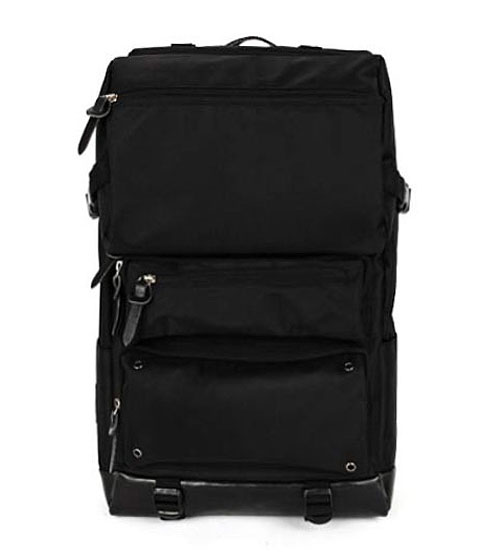 Arrowhead Street Style Laptop & Leisure Backpack