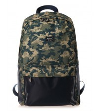 Maverick Marine Leisure Backpack