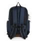 Antler Monotone Laptop Travel Backpack Navy