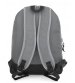 Aztec Leisure Backpack Grey