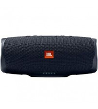 JBL Charge 4 Portable IPX7 Waterproof Wireless Bluetooth Speaker