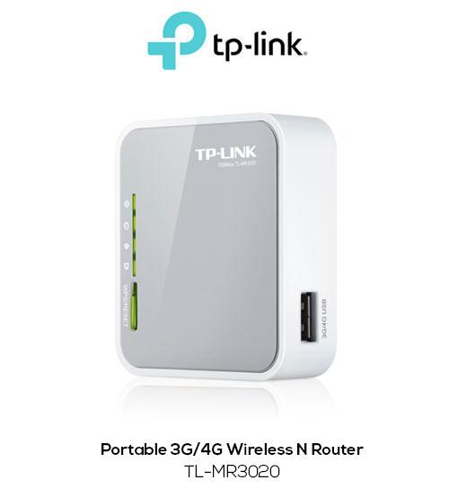 tp link 3g 4g portable mobile wireless n broadband router. Black Bedroom Furniture Sets. Home Design Ideas
