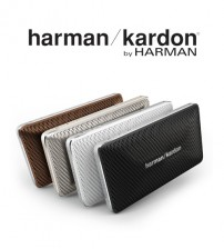 Harman Kardon Esquire Mini 2 Wireless, Portable Speaker, Conferencing System And Power Bank
