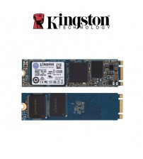 Kingston SSDNow M.2 SATA G2 SSD Solid State Drive (120GB / 240GB / 480GB)