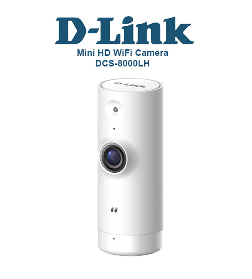 Image Result For Dlink Cctv Malaysia