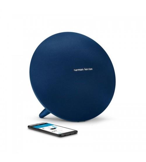 Harman Kardon Onyx Studio 4 Portable Bluetooth Streaming Speaker