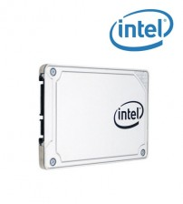"Intel SSD 545s 2.5"" inch SATA III Internal Solid State Drive 64-Layer TLC 3D NAND HDD ( 256 GB )"