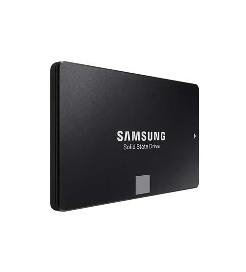 samsung ssd 860 evo sata iii solid state drives 2 5 250gb 500gb 1tb. Black Bedroom Furniture Sets. Home Design Ideas