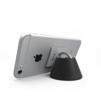 AAUXX iRing Dock Dashboard Mount
