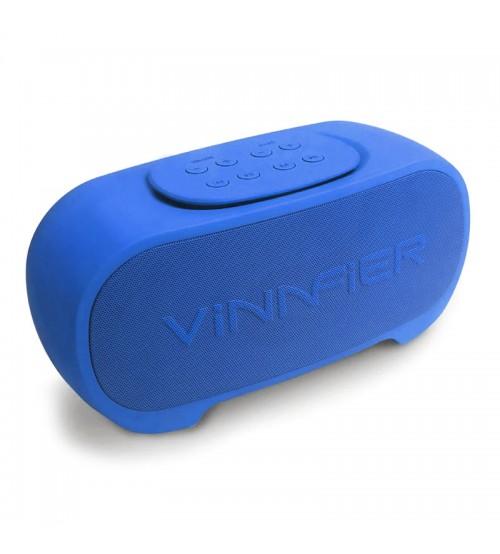 Image result for vinnfier neo boom portable bluetooth speaker