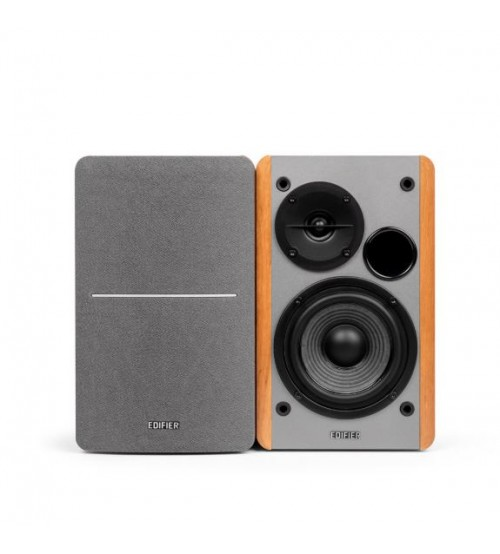Edifier R1280T High Performnace Bookshelf Studio Speaker with Wireless remote control