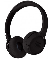 JBL Tune 600 BTNC Wireless On-Ear Bluetooth Active Noise Canceling JBL TUNE 600BTNC Headphones