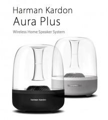 Harman Kardon Aura Plus Wireless Bluetooth Home Speaker System