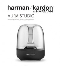 Harman Kardon Aura Studio Wireless Bluetooth Home Speaker System
