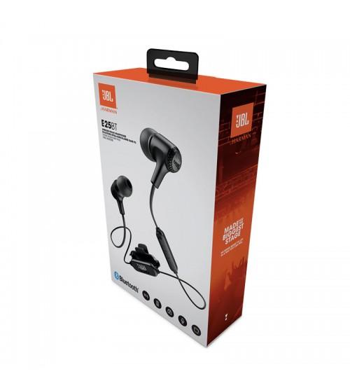Bluetooth headphones wireless waterproof - jbl bluetooth headphones wireless