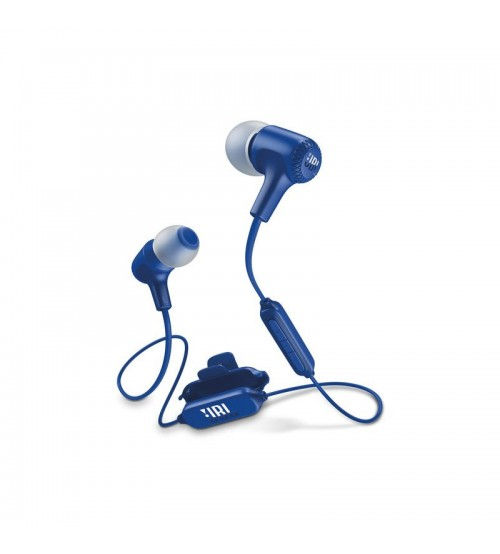 jbl e25bt wireless bluetooth signature sound in ear headphones. Black Bedroom Furniture Sets. Home Design Ideas