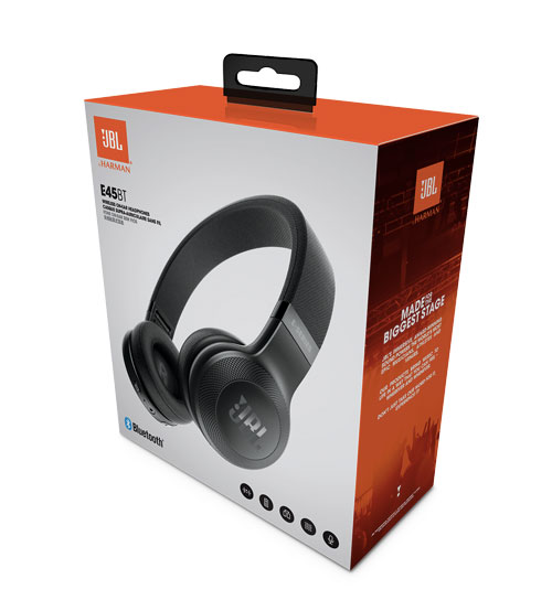 Image Result For Headphones Adapter