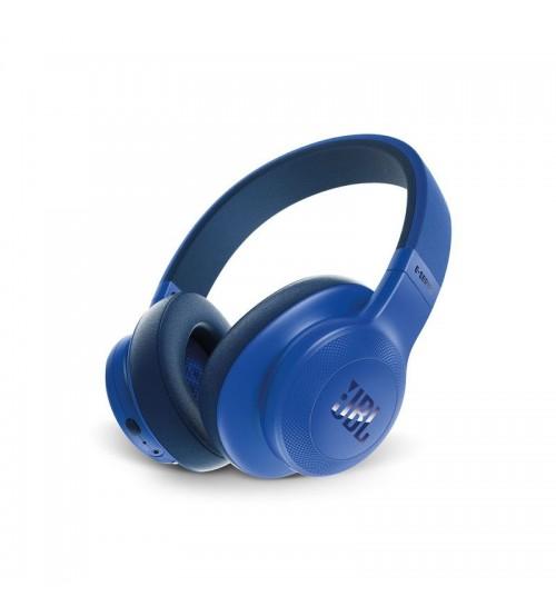 Bluetooth headphones jbl wireless 500 - bluetooth headphones jbl e55bt