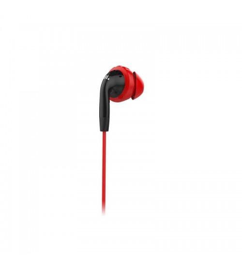 Twist and lock earbuds - vogek gaming earbuds