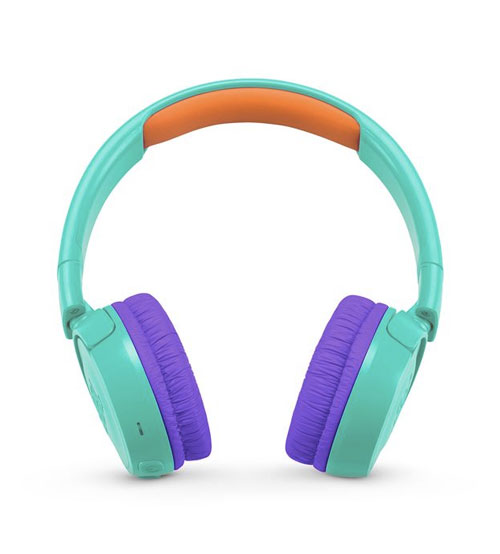 Jbl headphones wireless for kids - wireless headphones for kids