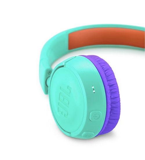 Jbl bluetooth headphones wireless kids - headphones bluetooth wireless