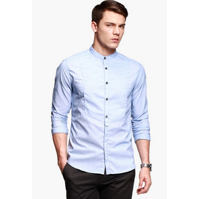 Find great deals on eBay for long sleeve collar shirt. Shop with confidence.