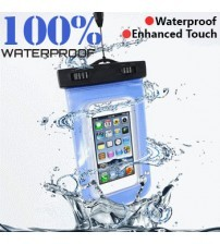Waterproof Bag for Smartphones [Small]