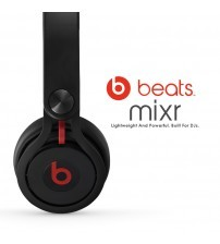 Beats by Dr.Dre Beats Mixr Headphone