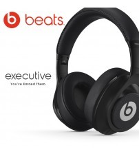 Beats by Dr.Dre Beats Executive Headphone