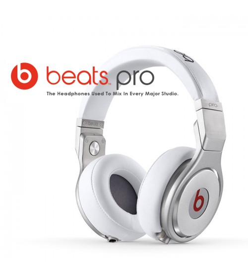 Beats by Dr.Dre Beats Pro Headphone