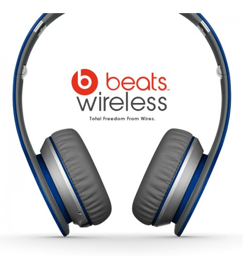 Beats by Dr.Dre Beats Wireless Headphone