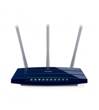TP-LINK Wireless N Gigabit Router Speed Boost 450Mbps with 2.4GHz (TL-WR1043ND)