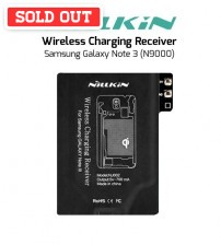 Nillkin Wireless Charging Receiver for Samsung Galaxy Note 3 ( N9002 / N9005 / N9006 / N9008 / N9009 )