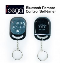 Ipega Bluetooth Remote Control Self-timer for Android and iOS Devices