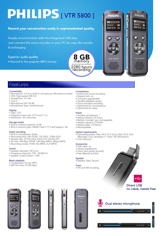 http://www.livinggears.com/image/data/OA%20Acc%205/Philips-VTR5800.jpg